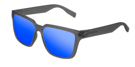 Frozen Grey Gafas Sol