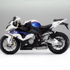 Foto 143 de 145 de la galería bmw-s1000rr-version-2012-siguendo-la-linea-marcada en Motorpasion Moto