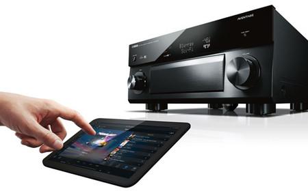 Llegan los nuevos receptores compatibles con Dolby Atmos: Yamaha y Pioneer