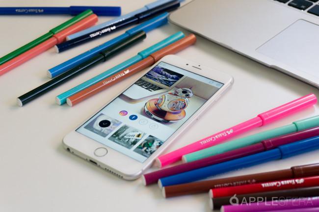 Prisma App De La Semana Applesfera 004