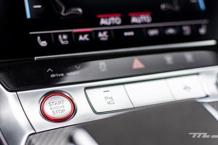 Audi Rs6 Avant 2020 Prueba 064 14