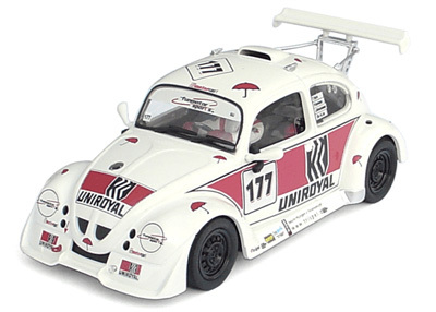 Uniroyal Fun Cup Car Blanco.jpg