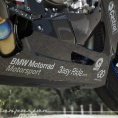 Foto 43 de 52 de la galería bmw-hp4 en Motorpasion Moto