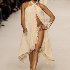 Foto 39 de 39 de la galería hermes-en-la-semana-de-la-moda-de-paris-primavera-verano-2009 en Trendencias