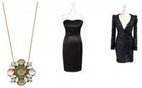 Dresseos: una opción online para alquilar tus trajes de fiesta