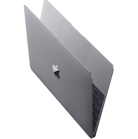 Macbook1