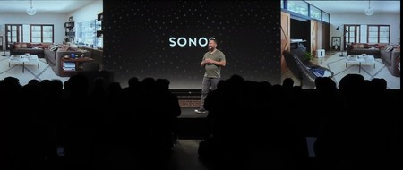 Sonos Evento 6 Junio Copia