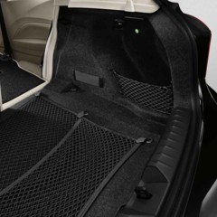 Foto 19 de 33 de la galería bmw-serie-1-3-puertas en Motorpasión