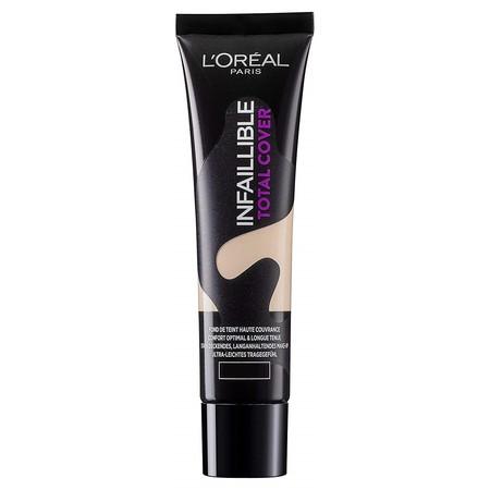 Base Maquillaje 1