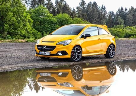 Opel Corsa Gsi 2019 1600 02