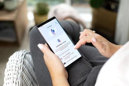 La Agencia Española de Protección de Datos se queja al Gobierno: su colaboración en la app de rastreo de contactos fue tardía