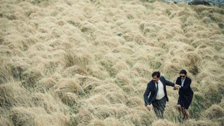Cannes 2015 | La langosta de Lanthimos, el hombre irracional de Allen y el bosque de Van Sant