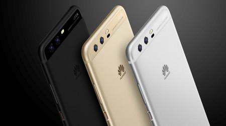 Un roadmap filtrado nos muestra qué prepara Huawei para 2018: Huawei P20, Mate Pro y más