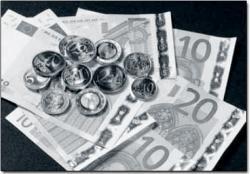La inflación de octubre se sitúa en el 3,6%