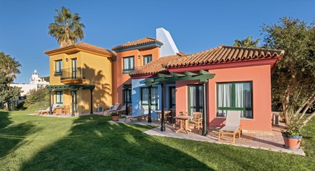 Hotel Barcelo Montecastillo Golf Tcm7 132771 W1600 H870 N