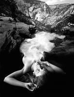 Jerry Uelsmann: 50 años alterando la realidad sin Photoshop
