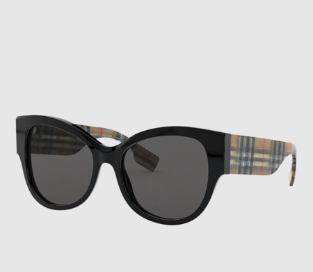 Gafas Eci