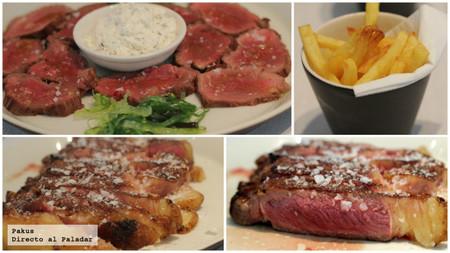carnes-restaurante-elbabero