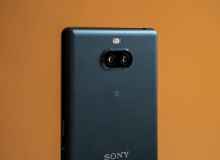 Sony Xperia 10 Plus Camaras Traseras 03