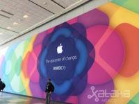 WWDC 2015, toda la información