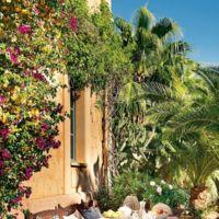 ¿Vacaciones en Mallorca? Villa Station es tu lugar
