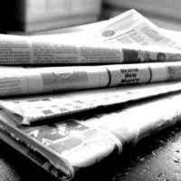 La Digital News Initiative de Google, lista para aceptar las primeras propuestas