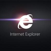 Un fallo de seguridad en Internet Explorer obliga a Microsoft a lanzar sin demora una actualización de emergencia