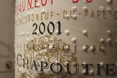 Bodegas Valdelana anuncia las primeras etiquetas de vinos en braille