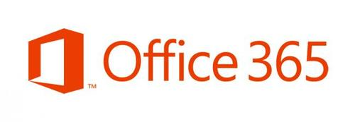 Microsoft lanza Office 365 para universitarios