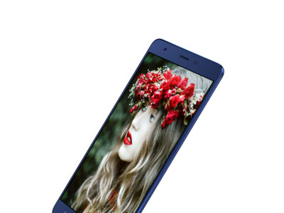 El nuevo Elephone C1 ya está disponible para preventa por 94 euros