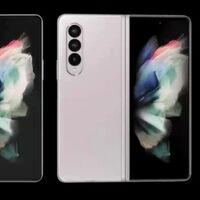 El próximo Galaxy Unpacked será el 11 de agosto, según evleaks: smartphones plegables, dos smartwatches y un par de audífonos