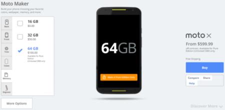 Nexus2cee 2014 12 31 13 40 01 My Moto X Design 668x328