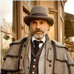 Walter Hill vuelve a la dirección con 'Dead For A Dollar': un western protagonizado por Christoph Waltz y Willem Dafoe