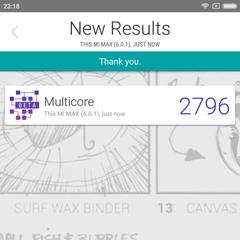 Foto 14 de 34 de la galería xiaomi-mi-max-benchmarks en Xataka Android