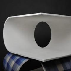 Foto 5 de 5 de la galería mirtillo-una-mesa-de-centro-muy-sencilla en Decoesfera