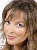 Fichaje fugaz de Carolina Ferre para los especiales de Eurovisión