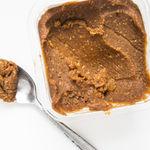 Todo sobre el miso: propiedades, beneficios y uso en la cocina