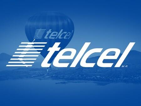 Telcel se cae en México: sus servicios de llamadas e internet móvil presentas fallas y deja sin conexión a usuarios