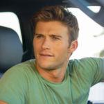 'Pacific Rim 2' ya tiene fecha de estreno y suma a Scott Eastwood