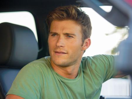 Scott Eastwood se suma al reparto de 'Fast 8'