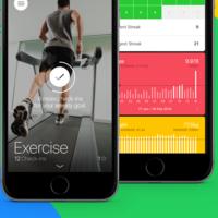 Crea hábitos en tu día a día gracias al iPhone y Today