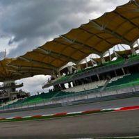 Las Superbikes llegan a Malasia, y nosotros te contamos los datos más curiosos de Sepang