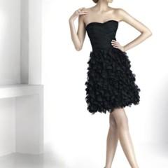 Foto 8 de 20 de la galería moda-de-fiesta-navidad-2011-20-vestidos-negros-de-fiesta-homenaje-al-little-black-dress en Trendencias