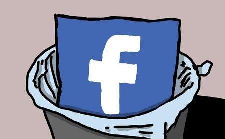 """Chris Hughes, cofundador de Facebook, llama a desmantelar la red social: """"Es hora de romper Facebook"""""""