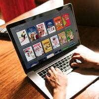 Un lobby del copyright acusa a Plex de mirar hacia otro lado ante su uso para promover las descargas sin permiso