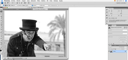 photoshop CS4 5