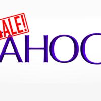 De llevarse a cabo, la venta de Yahoo podría realizarse a mitad de precio