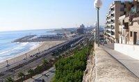 Alquilar un alojamiento esta Semana Santa costará 22,37 euros de media por persona y noche