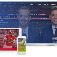 Hulu quiere seguir creciendo y ahora se asocia con Amazon para mejorar el rendimiento de su plataforma de TV en directo