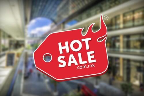 Cazando Gangas México: últimas horas del Hot Sale 2021 para aprovechas las mejores ofertas y promociones